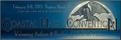 http://coastalmagicconvention.com/