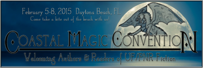 http://coastalmagicconvention.com/
