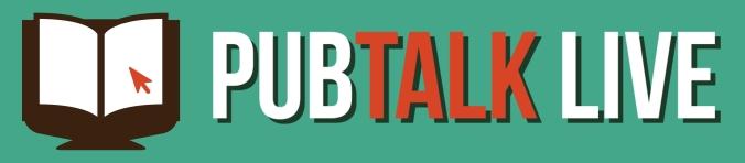 pubtalk live banner