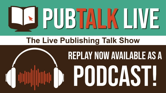 ptl podcast-01